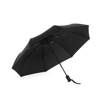 折叠晴雨伞