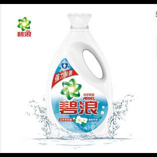 馨香洗衣液