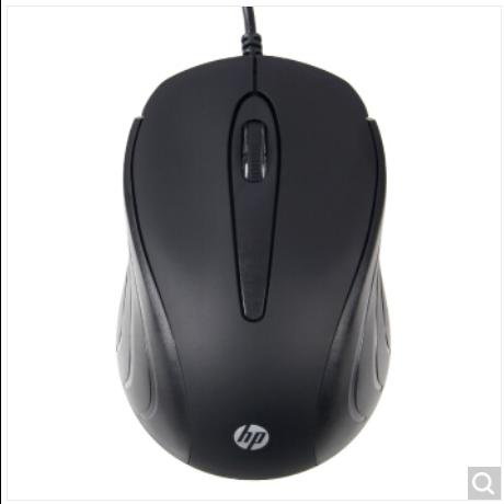 惠普HP鼠标